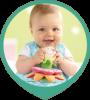 12-24 Μηνών